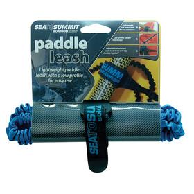 Sea to Summit Paddle - azul
